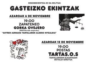 TAVtazo_Gasteiz_txuria
